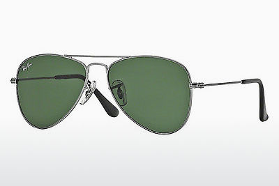 선글라스 Ray-Ban Junior RJ9506S 200/71 - 회색