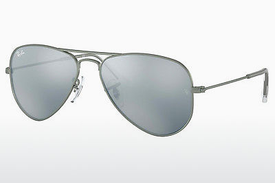 선글라스 Ray-Ban Junior RJ9506S 250/30 - 회색