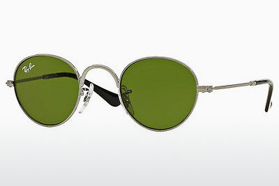 선글라스 Ray-Ban Junior RJ9537S 200/2 - 회색