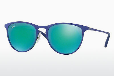선글라스 Ray-Ban Junior RJ9538S 255/3R - 청색