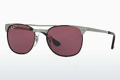 선글라스 Ray-Ban Junior RJ9540S 259/5Q - 회색