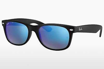 선글라스 Ray-Ban NEW WAYFARER (RB2132 622/17) - 검은색