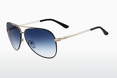 선글라스 Salvatore Ferragamo SF131S 727