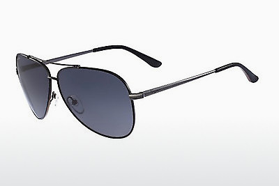 선글라스 Salvatore Ferragamo SF131SP 037