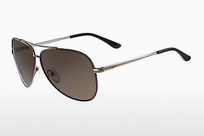 선글라스 Salvatore Ferragamo SF131SP 211