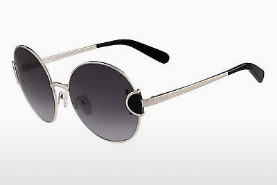 선글라스 Salvatore Ferragamo SF156S 703