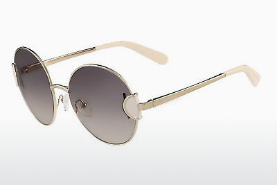 선글라스 Salvatore Ferragamo SF156S 721