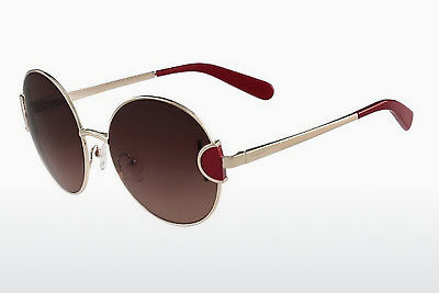 선글라스 Salvatore Ferragamo SF156S 735