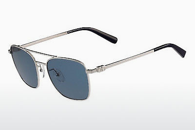 선글라스 Salvatore Ferragamo SF158S 045 - 은색