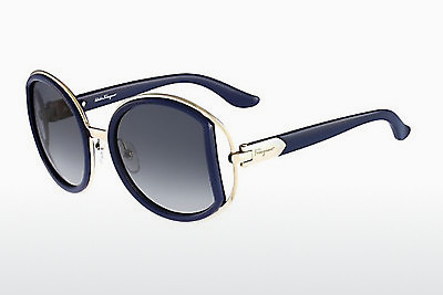 선글라스 Salvatore Ferragamo SF719S 414
