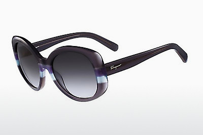 선글라스 Salvatore Ferragamo SF793S 025