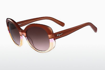 선글라스 Salvatore Ferragamo SF793S 225