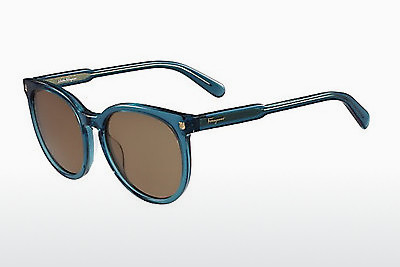 선글라스 Salvatore Ferragamo SF816S 416