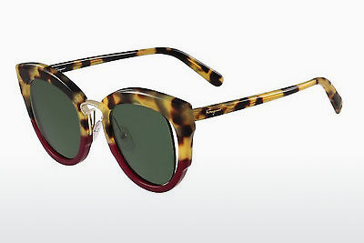 선글라스 Salvatore Ferragamo SF830S 283