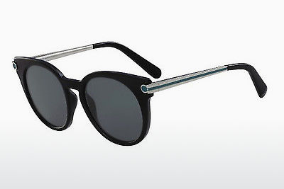 선글라스 Salvatore Ferragamo SF831S 976 - 검은색