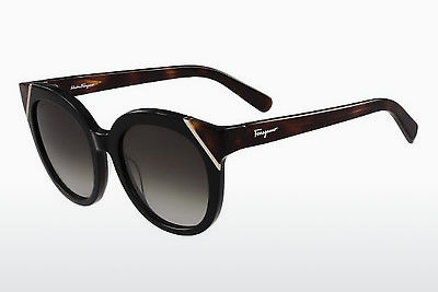 선글라스 Salvatore Ferragamo SF836S 006