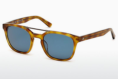 선글라스 Web Eyewear WE0156 53V - 하바나, Yellow, Blond, Brown