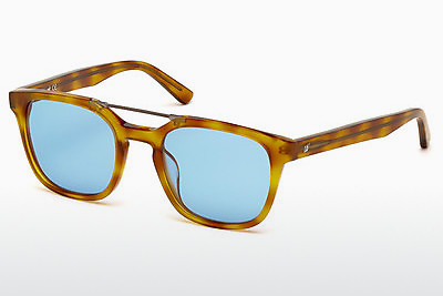선글라스 Web Eyewear WE0166 A53 - 하바나, Yellow, Blond, Brown
