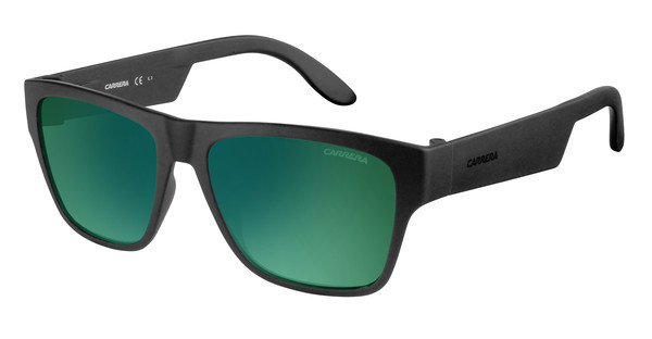 Carrera CARRERA 5002/ST DL5/Z9 GREEN MULTILAYEMTT BLACK (GREEN MULTILAYE)