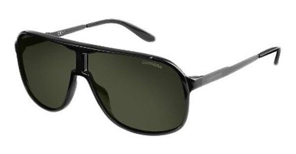 Carrera NEW SAFARI GVB/QT GREENBLK SHNMT