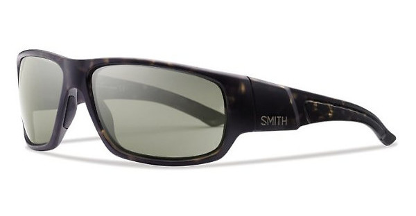 Smith DISCORD/N 4YH/PX GREY GREENMT CAMOUF
