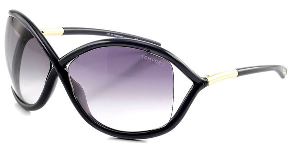 Tom Ford FT0009 0B5