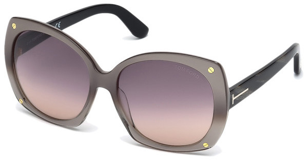 Tom Ford FT0362 38J roviexbronze