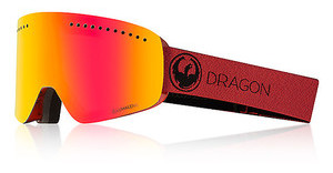 Dragon DR NFX 8 484