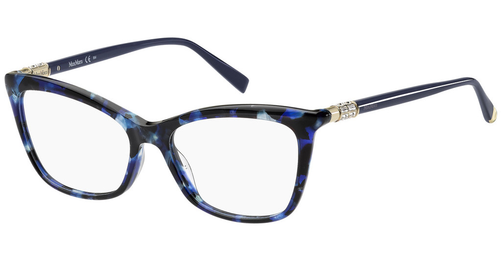 Max Mara   MM 1339 JBW BLUE HVNA