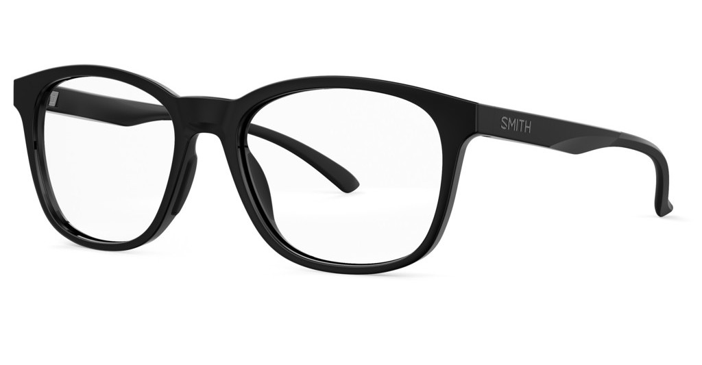 Smith   SOUTHSIDE 807 BLACK