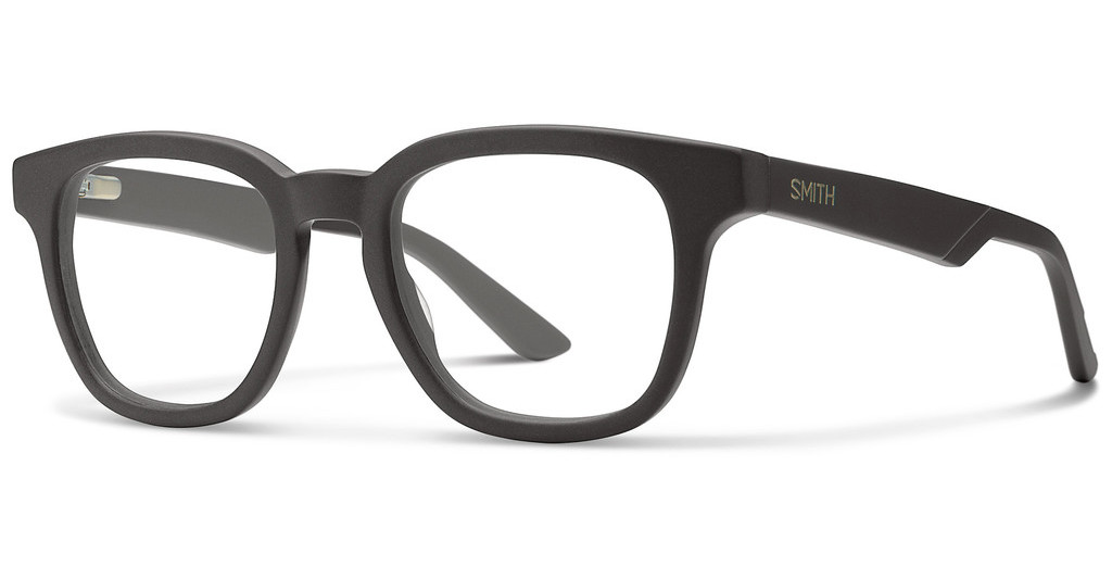 Smith   UPTAKE HWJ DARK GREY
