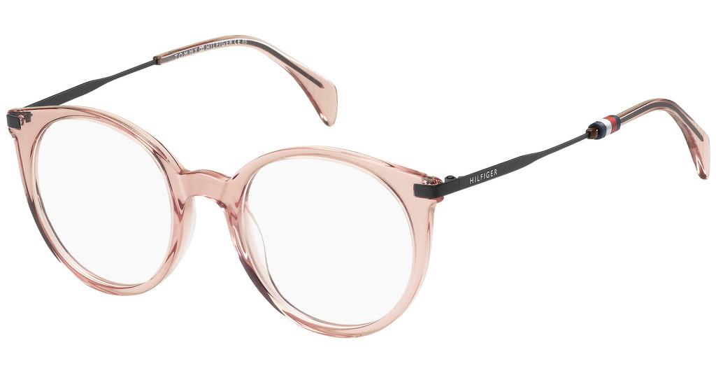 Tommy Hilfiger   TH 1475 35J PINK