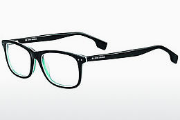 Eyewear Boss Orange BO 0056 XCH - 검은색