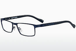 Eyewear Boss Orange BO 0116 9Y1 - 청색