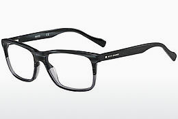 Eyewear Boss Orange BO 0150 6TK - 검은색, 회색