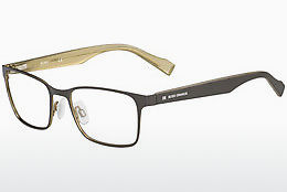 Eyewear Boss Orange BO 0183 JOH - 갈색