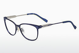 Eyewear Boss Orange BO 0233 LH3 - 청색, 금색