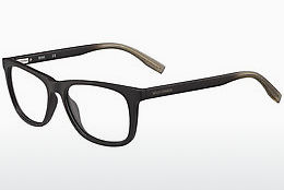 Eyewear Boss Orange BO 0250 Q5D - 검은색