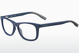Eyewear Boss Orange BO 0250 Q5Q - 청색