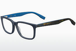 Eyewear Boss Orange BO 0267 I8V - 청색, 갈색, 하바나
