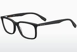 Eyewear Boss Orange BO 0303 003 - 검은색