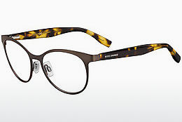 Eyewear Boss Orange BO 0312 HGC