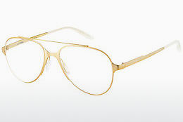 Eyewear Carrera CA6663 GM0 - 금색