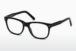 Eyewear Dsquared DQ5202 001 - 검은색