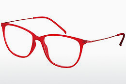 Eyewear Elle EL13405 RE