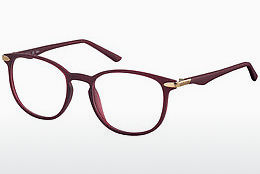 Eyewear Elle EL13436 RE