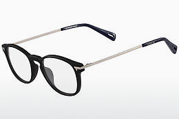 Eyewear G-Star RAW GS2608 COMBO ROVIC 002 - 검은색, Matt