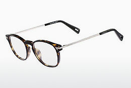 Eyewear G-Star RAW GS2608 COMBO ROVIC 214 - 하바나