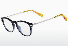 Eyewear G-Star RAW GS2608 COMBO ROVIC 426 - 검은색