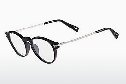 Eyewear G-Star RAW GS2610 COMBO STORMER 002 - 검은색, Matt